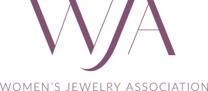 WJA Women's Jewelry Association 2016 Spectrum Awards GemDiva