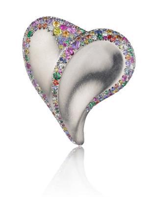 Confetti_Heart_Ring_6_Crop_l