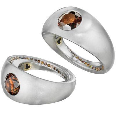 Diamond_Platium_Ring_Main