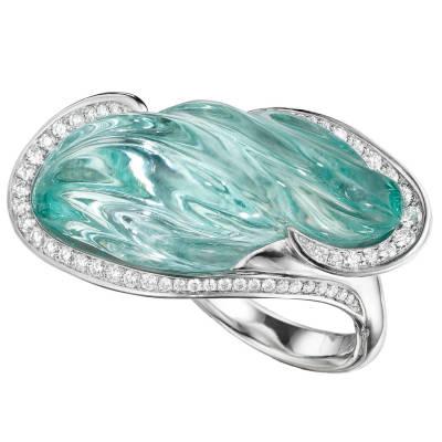 Topaz_Diamond_Palladium_Ring_Main