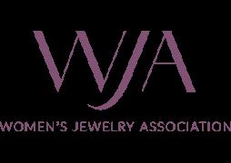 WJA logo