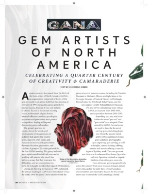 RocknGem Mag Page 2 GANA Article-opt